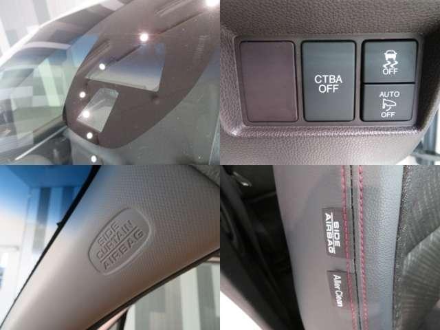 660 カスタムG SSクールパッケージ ワンオーナー車 ギ(14枚目)