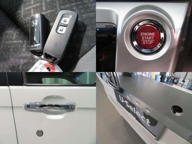660 カスタムG SSクールパッケージ ワンオーナー車 ギ(18枚目)