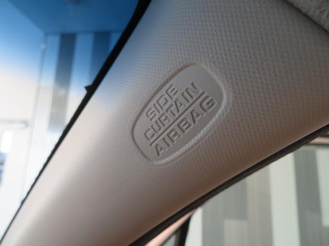 660 カスタムG SSクールパッケージ ワンオーナー車 ギ(23枚目)