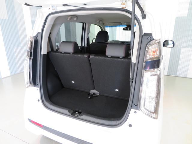 660 カスタムG SSクールパッケージ ワンオーナー車 ギ(26枚目)