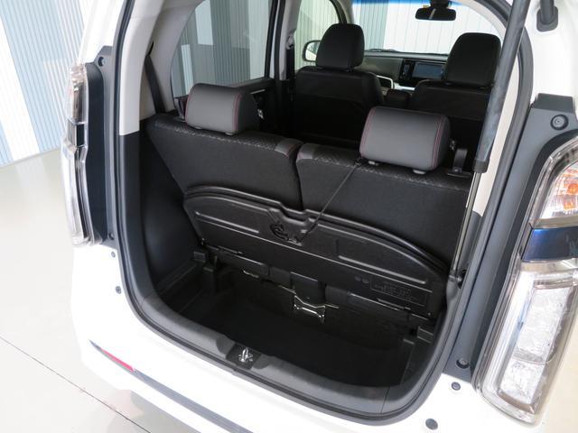 660 カスタムG SSクールパッケージ ワンオーナー車 ギ(27枚目)