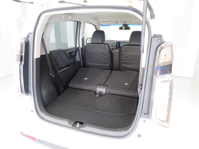 660 カスタムG SSクールパッケージ ワンオーナー車 ギ(29枚目)