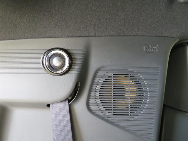 X ワンオーナー車 ギャザスメモリーナビ(30枚目)