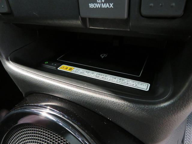 X ワンオーナー車 ギャザスメモリーナビ(42枚目)