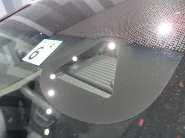 13G・L ホンダセンシング 当社デモカー ギャザスメモリーナビ(22枚目)