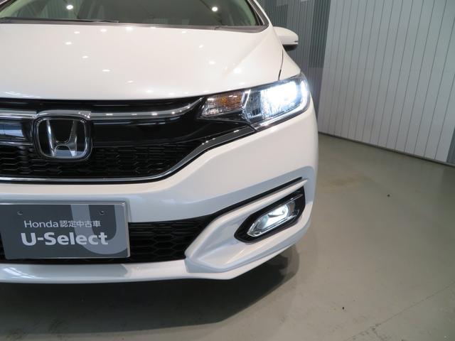 13G・L ホンダセンシング 当社デモカー ギャザスメモリーナビ(23枚目)