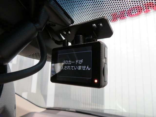 X・ホンダセンシング ワンオーナー車 ギャザスメモリーナビ(16枚目)