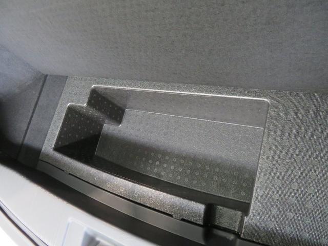 X・ホンダセンシング ワンオーナー車 ギャザスメモリーナビ(24枚目)