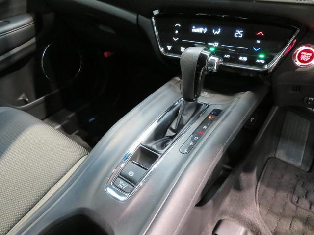 X・ホンダセンシング ワンオーナー車 ギャザスメモリーナビ(35枚目)