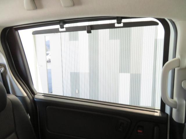 ハイブリッド・Gホンダセンシング 当社デモカー ギャザスメモリーナビ(39枚目)