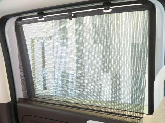 L 当社デモカー ギャザスメモリーナビ(15枚目)