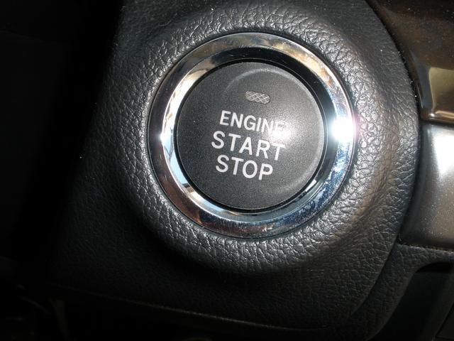 スバル レガシィB4 EyeSight搭載車