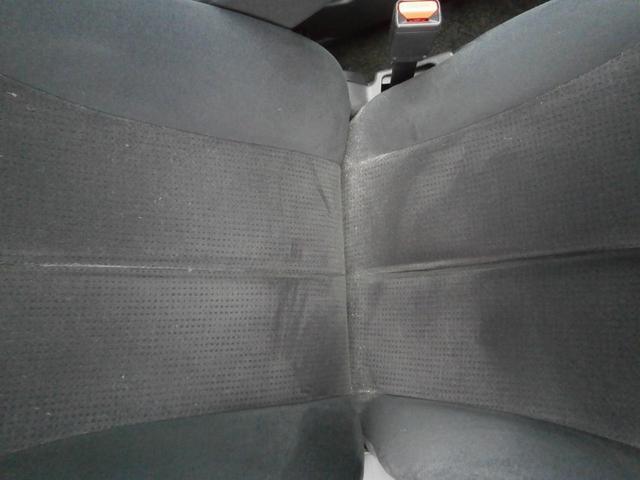 「日産」「ラフェスタ」「ミニバン・ワンボックス」「奈良県」の中古車25
