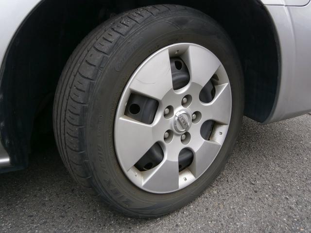 「日産」「ラフェスタ」「ミニバン・ワンボックス」「奈良県」の中古車34