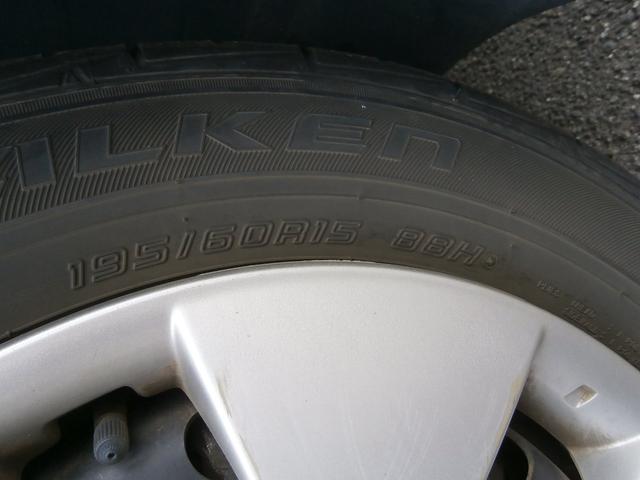 「日産」「ラフェスタ」「ミニバン・ワンボックス」「奈良県」の中古車35