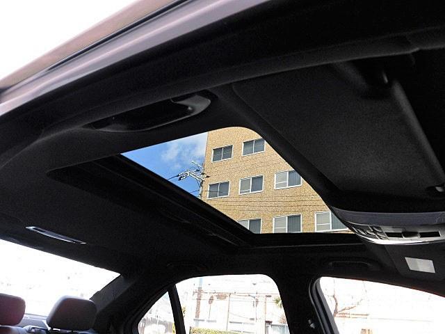 メルセデス・ベンツ M・ベンツ C63 AMG ナビTV ブラックレザー 禁煙車 整備記録