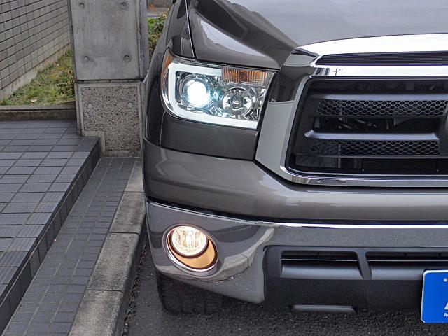 「その他」「タンドラ」「SUV・クロカン」「京都府」の中古車8