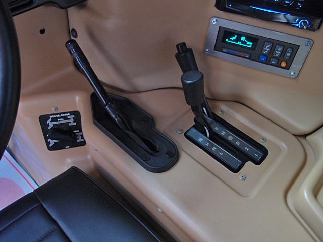 「ハマー」「ハマー H1」「SUV・クロカン」「京都府」の中古車11