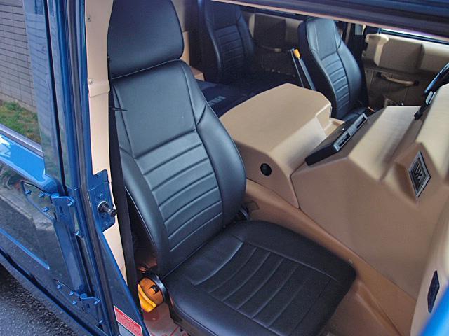 「ハマー」「ハマー H1」「SUV・クロカン」「京都府」の中古車13