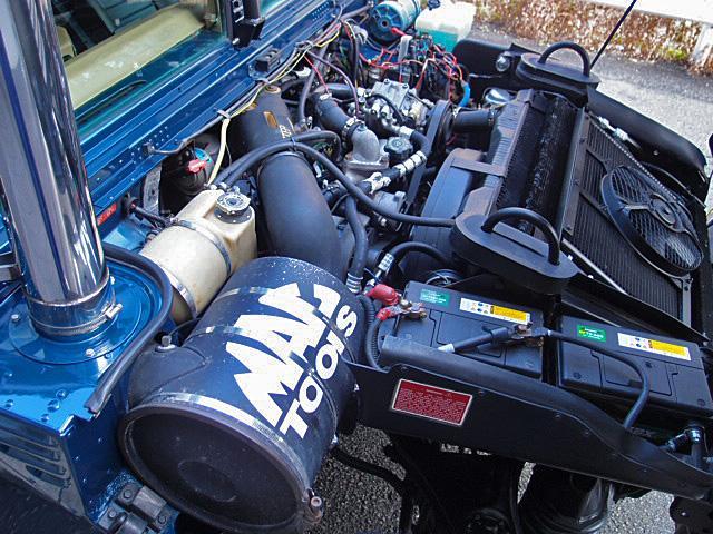 「ハマー」「ハマー H1」「SUV・クロカン」「京都府」の中古車17