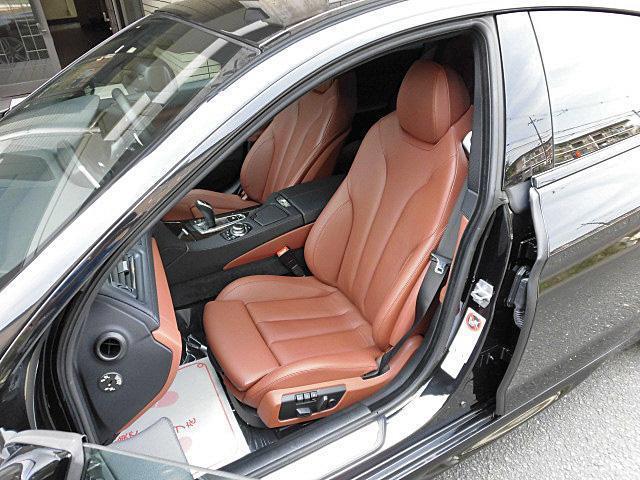 「BMW」「6シリーズ」「セダン」「京都府」の中古車13