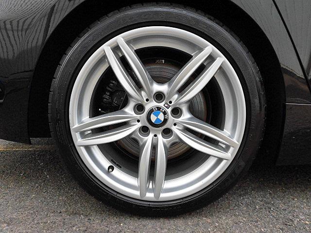 「BMW」「6シリーズ」「セダン」「京都府」の中古車19