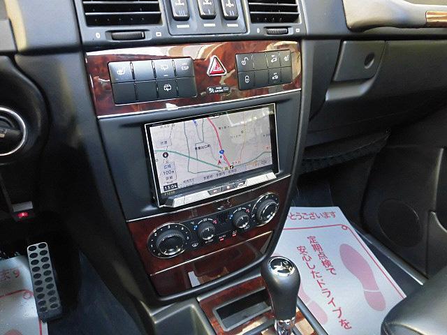 「メルセデスベンツ」「Gクラス」「SUV・クロカン」「京都府」の中古車10