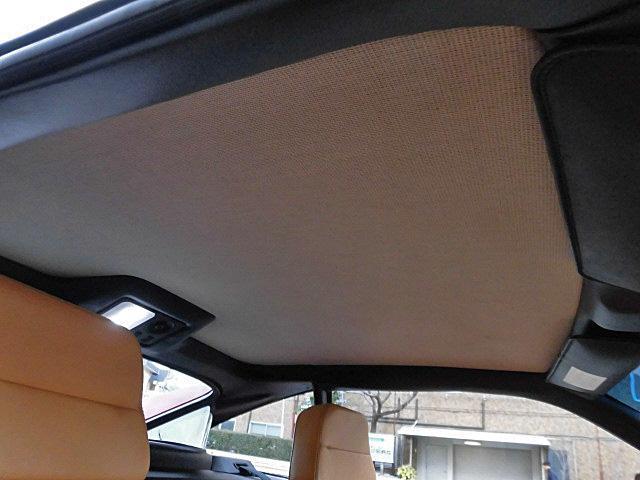 「フェラーリ」「フェラーリ 348」「クーペ」「京都府」の中古車12