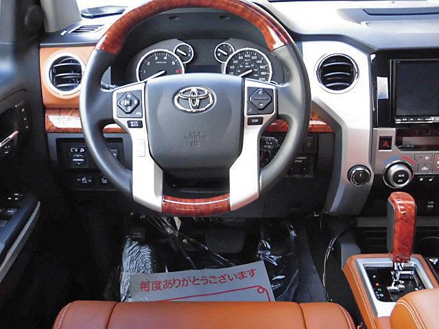 クルーマックス 1794エディション アルパイン8インチナビ フルセグTV サドルレザーブラウンシート シートヒーター&ベンチレーター ガラスサンルーフ オーバーフェンダー 20インチAW(16枚目)