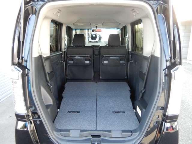 「ホンダ」「N-BOX」「コンパクトカー」「大阪府」の中古車15