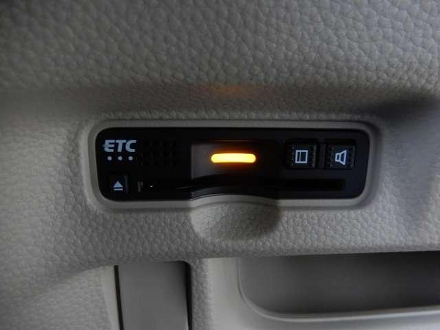 G・Lホンダセンシングデモカー フルセグ LED ETC 当社デモカー フルセグ LED ETC(16枚目)