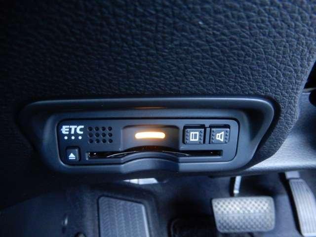 X・ホンダセンシング ワンオーナー LED フルセグ リアカメラ ETC(16枚目)