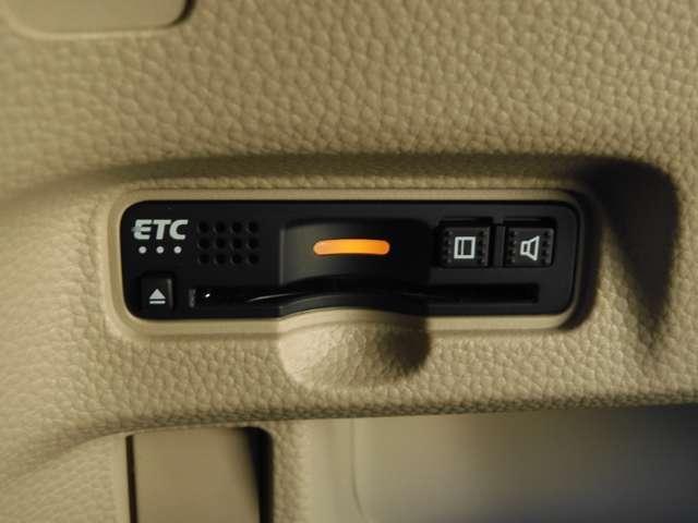 G・Lターボホンダセンシング ワンオーナー 衝突被害軽減ブレーキ ETC ワンセグ リアカメラ 両側電動スライドドア LED パドルシフト(16枚目)