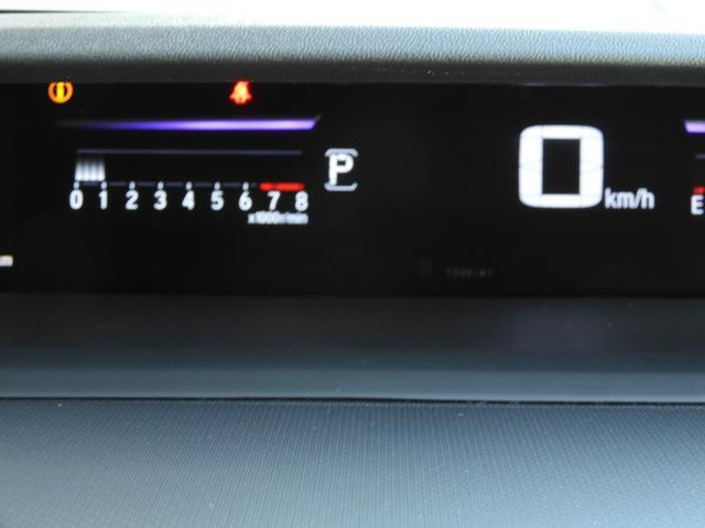 スパーダ・クールスピリット ホンダセンシング ワンオーナー ETC フルセグ リアカメラ 衝突被害軽減ブレーキ 両側電動スライドドア LED(26枚目)