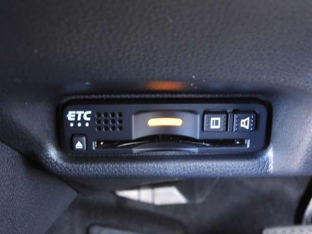 L ホンダセンシング ワンオーナー メモリーナビ  フルセグ リアカメラ ドラレコ 衝突被害軽減ブレーキ LED ETC(16枚目)