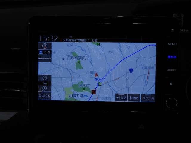 G・Lホンダセンシング デモカー 衝突被害軽減ブレーキ フルセグ リアカメラ LED ETC 純正14インチAW シートヒーター(3枚目)