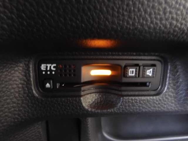 G・Lホンダセンシング デモカー 衝突被害軽減ブレーキ フルセグ リアカメラ LED ETC 純正14インチAW シートヒーター(16枚目)