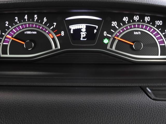 G・Lホンダセンシング デモカー 衝突被害軽減ブレーキ フルセグ リアカメラ LED ETC 純正14インチAW シートヒーター(22枚目)