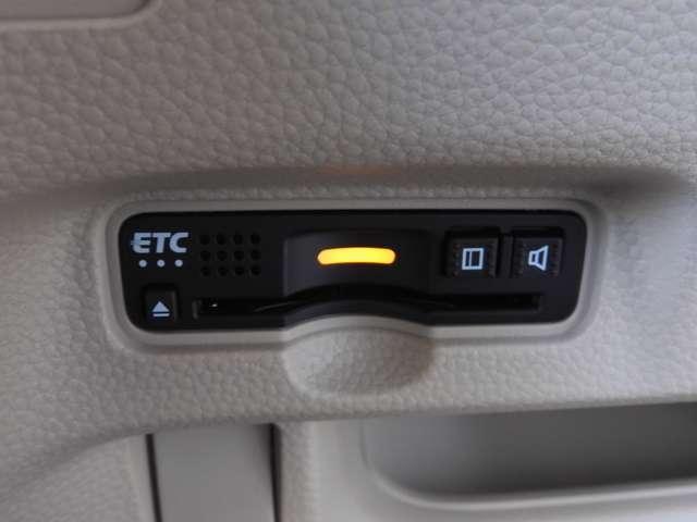 G・Lターボホンダセンシング デモカー 8インチインターナビ フルセグ リアカメラ ETC LED 衝突被害軽減ブレーキ 両側電動スライドドア(16枚目)