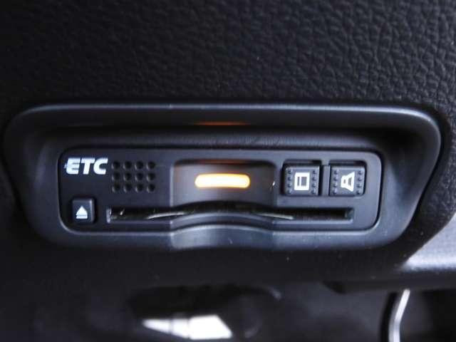 ハイブリッドZ・ホンダセンシング ワンオーナー 衝突被害軽減ブレーキ メモリーナビ リアカメラ LED ドラレコ パドルシフト 純正17インチAW(16枚目)