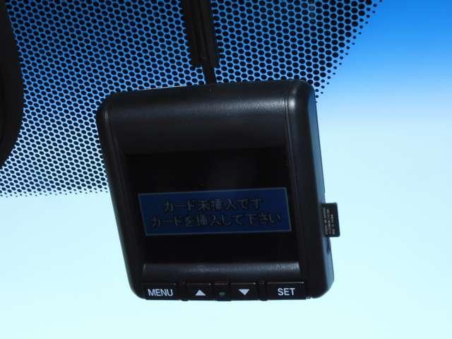 ハイブリッドZ・ホンダセンシング ワンオーナー 衝突被害軽減ブレーキ メモリーナビ リアカメラ LED ドラレコ パドルシフト 純正17インチAW(18枚目)