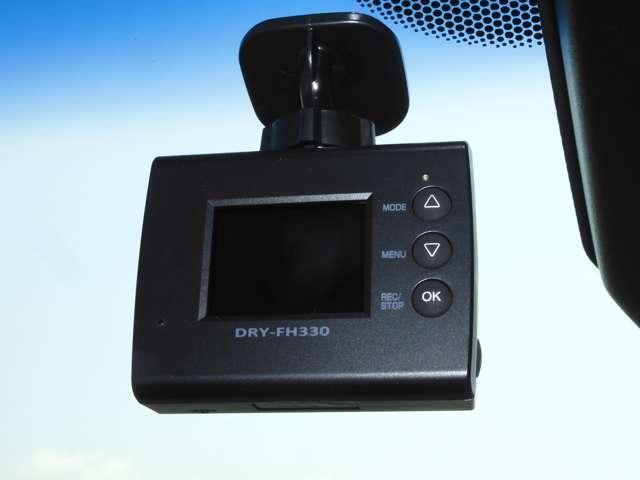 Sパッケージ ワンオーナー 衝突被害軽減ブレーキ LED ETC フルセグ リアカメラ 純正16インチAW パドルシフト ドラレコ(18枚目)