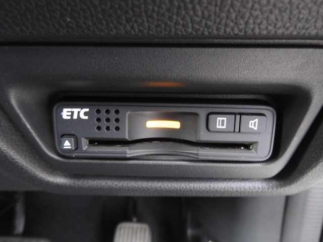 スパーダ ホンダセンシング ワンオーナー 衝突被害軽減ブレーキ 全周囲カメラ メモリーナビ フルセグ リア席モニター 両側電動スライドドア LED ETC(17枚目)