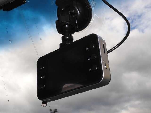 G SSパッケージ ワンオーナー 衝突被害軽減ブレーキ ETC フルセグ リアカメラ ドラレコ HID 両側電動スライドドア シートヒーター(18枚目)