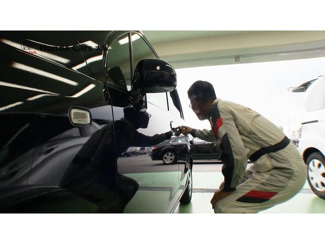 G SSパッケージ ワンオーナー 衝突被害軽減ブレーキ ETC フルセグ リアカメラ ドラレコ HID 両側電動スライドドア シートヒーター(30枚目)