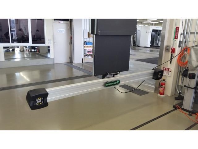 ハイブリッドG・ホンダセンシング デモカー 9インチナビ フルセグ ETC リアカメラ 衝突被害軽減ブレーキ 両側電動スライドドア LED 純正15インチAW シートヒーター(39枚目)