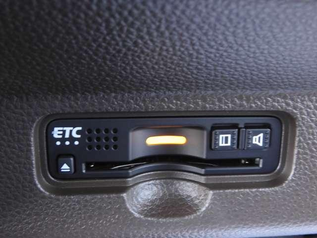 Lホンダセンシング デモカー 衝突被害軽減ブレーキ インターナビ フルセグ リアカメラ ETC オートライト リア障害物センサー シートヒーター(16枚目)