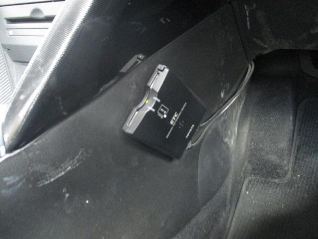 「マツダ」「デミオ」「コンパクトカー」「奈良県」の中古車10