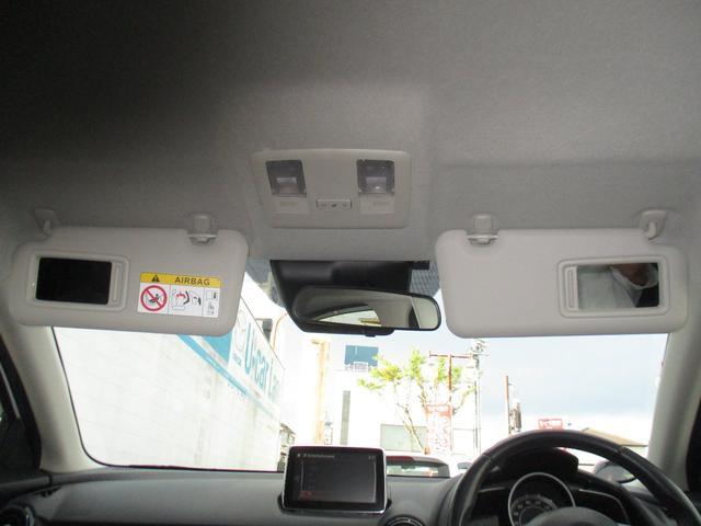 「マツダ」「デミオ」「コンパクトカー」「奈良県」の中古車17