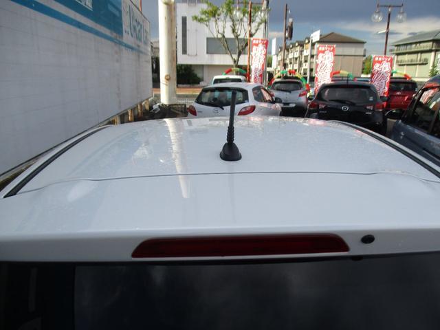 「マツダ」「デミオ」「コンパクトカー」「奈良県」の中古車22